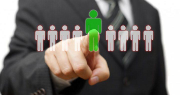 Choosing an M&A advisory firm