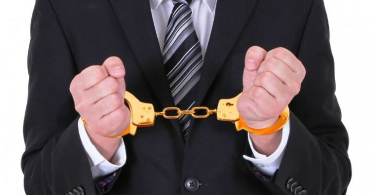Keeping key staff when selling a business